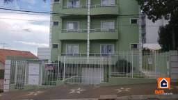 Apartamento para alugar com 2 dormitórios em Uvaranas, Ponta grossa cod:1122-L