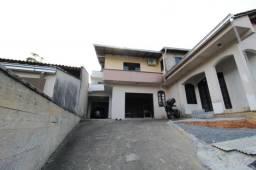 Apartamento para Alugar, 60,00m² àrea privativa - 2 quartos - Jaraguá Esquerdo