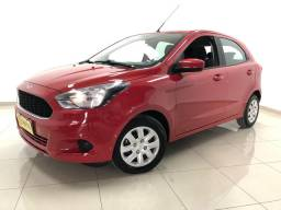 Ford Ka SE 1.0 HÁ B 2018