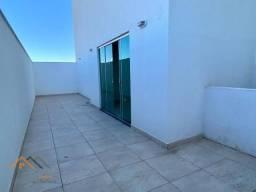 Apartamento com 3 quartos com 02 áreas privativas à venda, 105 m² por R$ 410.000 - Planalt