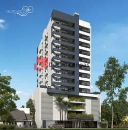 Apartamento a Venda no bairro São José - São Leopoldo, RS