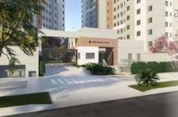 Cury Urban Barra Funda - Apartamento de 1 ou 2 quartos na Barra Funda - São Paulo, SP - ID