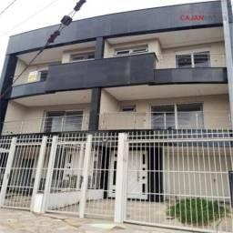 Casa tipo Sobrado com 3 dormitórios, 3 suítes, no bairro Chácara das Pedras.