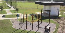 Terreno à venda, 300m² por R$ 135.000 - Aponiã - Porto Velho/RO