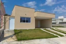 Casa à venda, 116 m² por R$ 425.000,00 - Caçapava Velha - Caçapava/SP