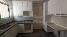 Apartamento para alugar com 4 dormitórios em Centro, Sao jose do rio preto cod:L11523