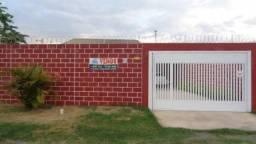 Chácara à venda com 3 dormitórios em Jardim santa esmeralda, Hortolândia cod:VCH0001