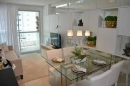 Apartamento à venda com 2 dormitórios cod:22791-11404