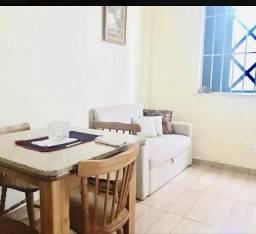 Apartamento com 2 quartos, 60 m² por R$ 650.000 - São Francisco - Niterói/RJ