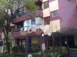 Apartamento à venda com 2 dormitórios em Rio branco, Porto alegre cod:28-IM427159