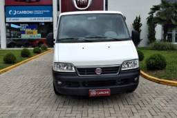 DUCATO 2010/2011 2.3 COMBINATO 8V TURBO DIESEL 3P MANUAL