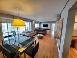 Apartamento à venda, 3 quartos, 3 suítes, 2 vagas, Vila Romana - São Paulo/SP