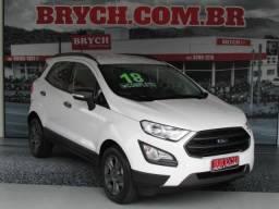 Ford EcoSport FSL AUTOMATICA 1.5