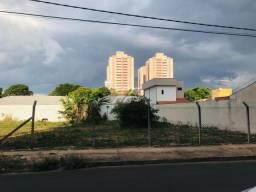 Terreno à venda em Vila operária, Rio claro cod:9626