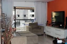 Apartamento à venda, 4 quartos, 3 suítes, 2 vagas, Ponta Verde - Maceió/AL