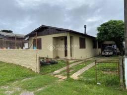 Casa à venda com 3 dormitórios em Palace hotel, Canela cod:328001