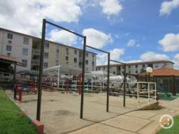 Apartamento à venda com 2 dormitórios em Setor perim, Goiânia cod:3667