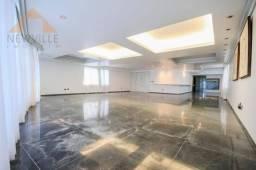 Cobertura com 5 quartos à venda, 800 m² por R$ 7.499.999 - Boa Viagem - Recife/PE