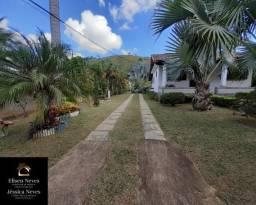 Vendo Linda Casa no bairro Maravilha em Paty do Alferes - RJ