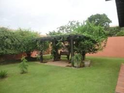 Casa com 4 dormitórios à venda, 785 m² por R$ 1.900.000,00 - Vila Ipase - Várzea Grande/MT