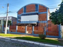 Prédio a Venda no bairro Centro - Pelotas, RS