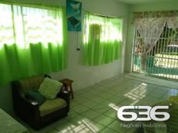 Casa à venda com 5 dormitórios em Costeira, Balneário barra do sul cod:03016019
