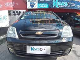 Chevrolet Meriva premium flex Comece a pagar apenas em 2021