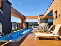 Apartamento à venda com 2 dormitórios em Centro, Joinville cod:11595