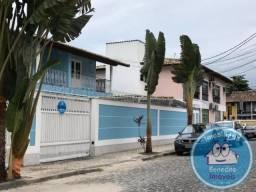 Alugo duplex amplo no centro de Porto Seguro R$2.800,00