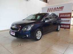 COBALT LTZ 1.8 MANUAL