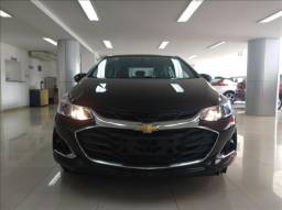 Chevrolet Cruze 1.4 Turbo LT 0km