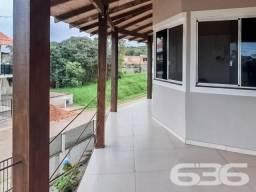 Casa à venda com 4 dormitórios em Salinas, Balneário barra do sul cod:03016285