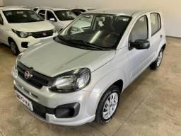 Fiat Uno 1.0 Attractive