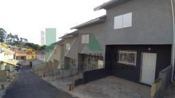Excelente Casa Sobrado em Pinhalzinho, Interior de São Paulo