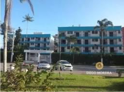 Apartamento Litoral Norte - Massaguaçu - Caraguatatuba