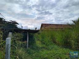 Terreno para Venda em Araruama, XV de Novembro