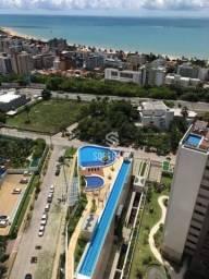 Apartamento com 3 dormitórios à venda, 223 m² por R$ 1.800.000,00 - Altiplano - João Pesso