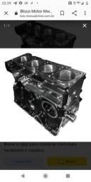 Motor Volare v6