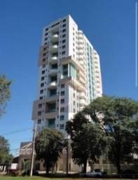 Duplex mobiliado com 2 dormitórios, sendo uma suíte e garagem - excelente acabamento!
