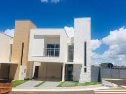 Construa Linda Casa Condomínio Colinas