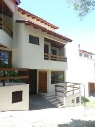 Casa de condomínio à venda com 3 dormitórios em Nonoai, Porto alegre cod:9916867