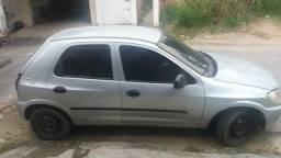 Celta 2010/11 - 2011