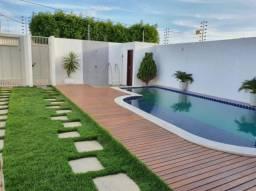 Casa de condomínio à venda com 4 dormitórios cod:asssuncao