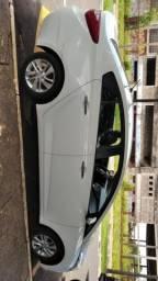 Abaixei pra vender hoje HB20 S Premium 1.6 Automático 2015 Branco - 2015