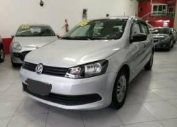Volkswagen Gol 1.0 flex 2016 - 2016