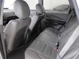 Hyundai Tucson gls 2.0 mpfi 16V 143cv 2wd flex 4p aut cod 0011 - 2013