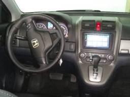 Honda cr-vlx hoje 37.900 - 2010
