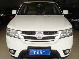 FIAT FREEMONT PRECISION 2.4 16V  2012-2012 - 2012