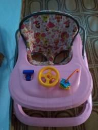 Andaja e Baby Conforto