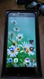 LG K11+Plus 32GB Completo - Trocoo